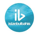 istanbulbahis sitesi