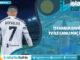 İstanbulbahis TV ile Canlı Maç İzle!