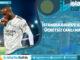 İstanbulbahis'e Kayıt Ol, Ücretsiz Canlı Maç İzle