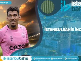 İstanbulbahis İnceleme