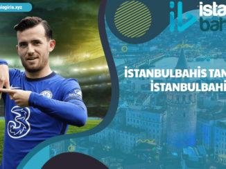 İstanbulbahis tanınmış İstanbulbahis